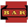 Rzuty kośćmi - Page 6 Bar